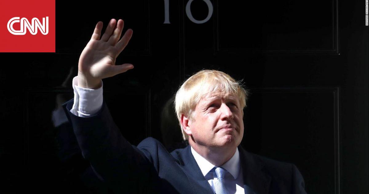 لماذا يشعر مسلمو بريطانيا بقلق من رئيس الوزراء الجديد؟