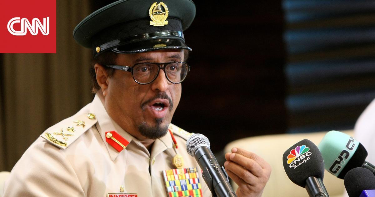 ضاحي خلفان يرد على من يطعن بحبه للسعودية.. وهذا ما قاله عن حكم آل سعود