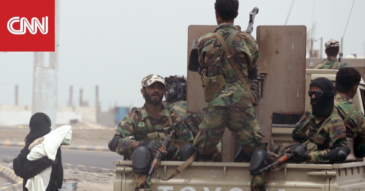 """الإمارات تكشف سبب شن غارات جوية """"محددة"""" في اليمن.. وتدعو المجتمع الدولي للتحرك"""