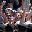 الأردن.. وقفة احتجاجية لنقابة المعلمين قبل إعلان الإضراب