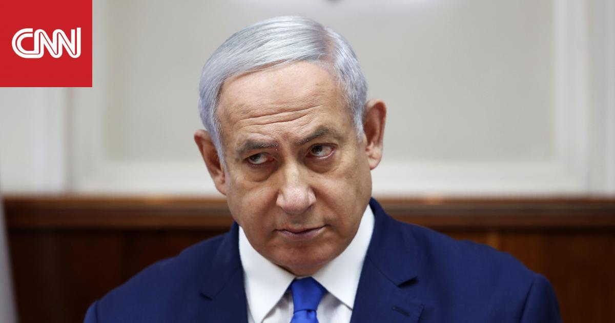 نتنياهو ينفي زرع إسرائيل أجهزة تجسس حول البيت الأبيض: فبركة كاملة