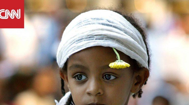 هذا البلد الإفريقي يحتفل اليوم بعامه الجديد 2012.. ما السبب؟