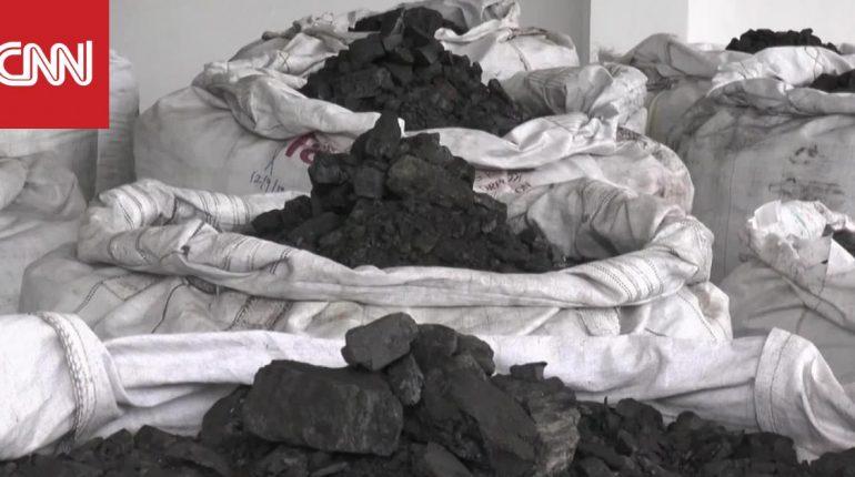 """ماليزيا تضبط شحنة كوكايين """"أسود"""" بقيمة تتجاوز 574 مليون دولار"""