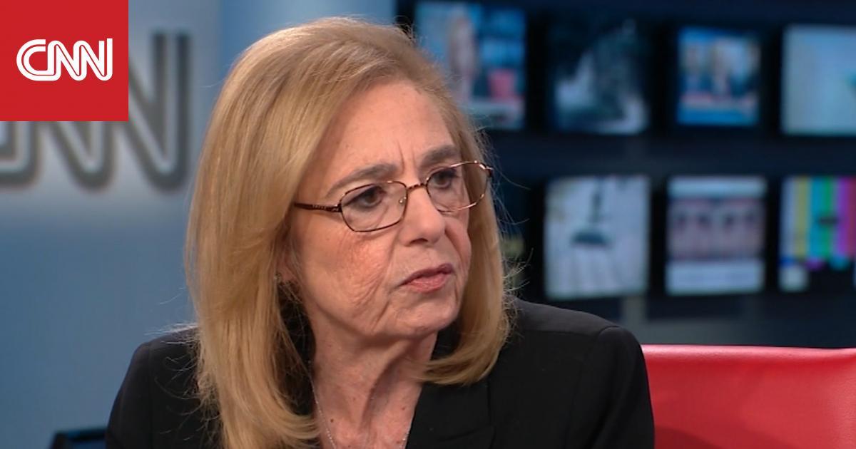 نائب مدير منظمة ترامب السابقة: الرئيس قد يستقيل ليتفادى عزله