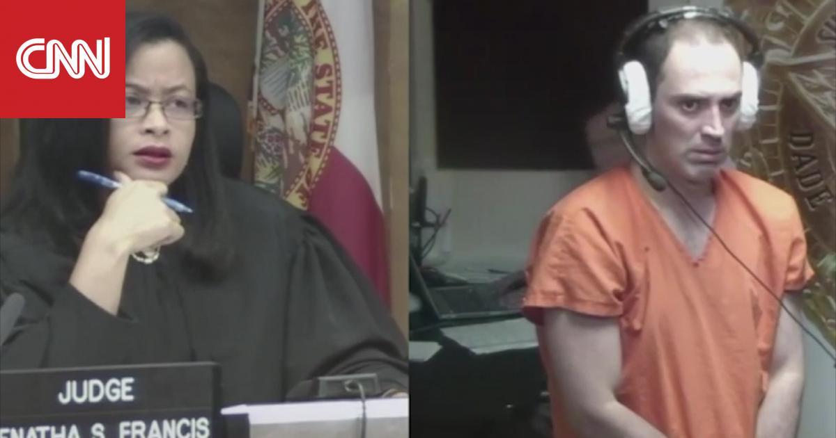 اعتقال 3 مضيفات وزميلهن في ميامي.. وهذه هي التهم