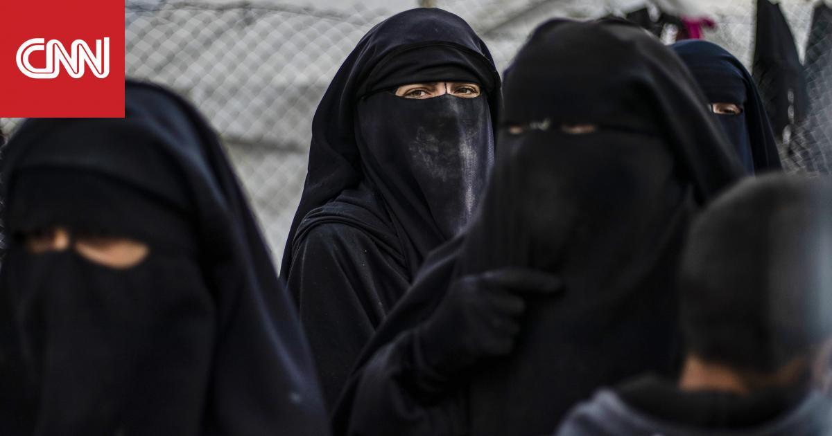"""بعد ترحيلها من تركيا.. هكذا كانت رحلة """"عروس داعش"""" الإيرلندية إلى بلادها"""