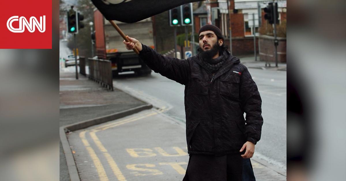 10 سنوات من التدريب.. كيف تأهل خان إلى تنفيذ حادث جسر لندن؟